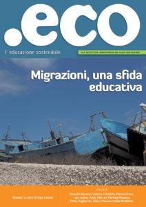 cover eco 224 225