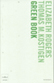green_book_2