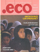 eco_settembre_02