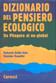 dizionario_del_pensiero_ecologico_2