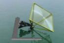 concentratori_fotovoltaici