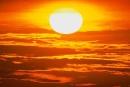 riscaldamento-globale-diffusione-epidemie