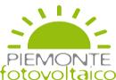 20090513-1019-logo_2