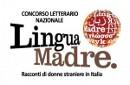 concorso_lingua_madre