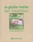 la_guida_verde_del_bambino
