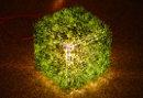 lampada_ecologica2