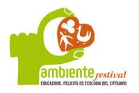 ambientefestival