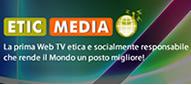 eticmedia1