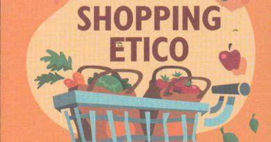 50idee_per_lo_shopping_etico