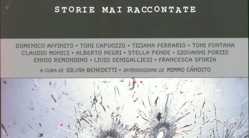 dispacci_dal_fronte