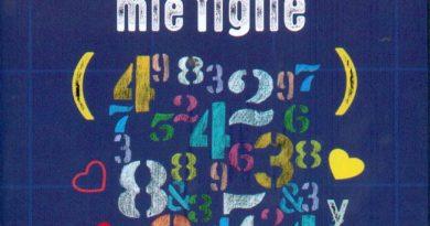 la_matematica_spiegata_alle_mie_figlie