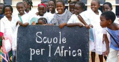 scuole_per_l_africa