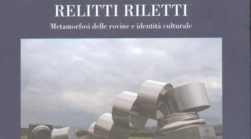 relitti_riletti