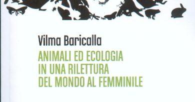 animali_ecologia