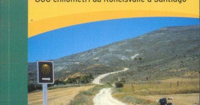 guida_al_cammino_santiago