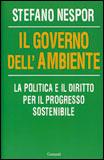il-governo-dell-ambiente_