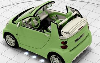 emobility_smart