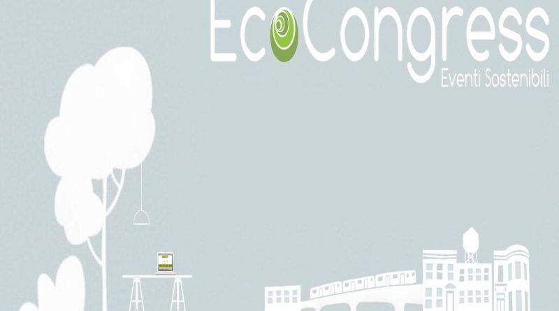 ecocongress-1