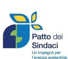 patto_sindaci