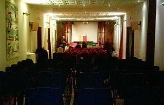 teatro_scala_della_vita