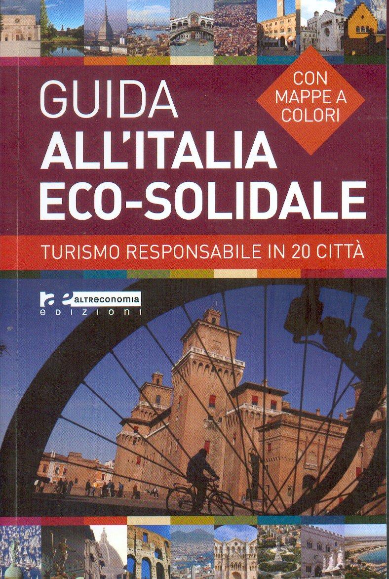 guida_italia_solidale