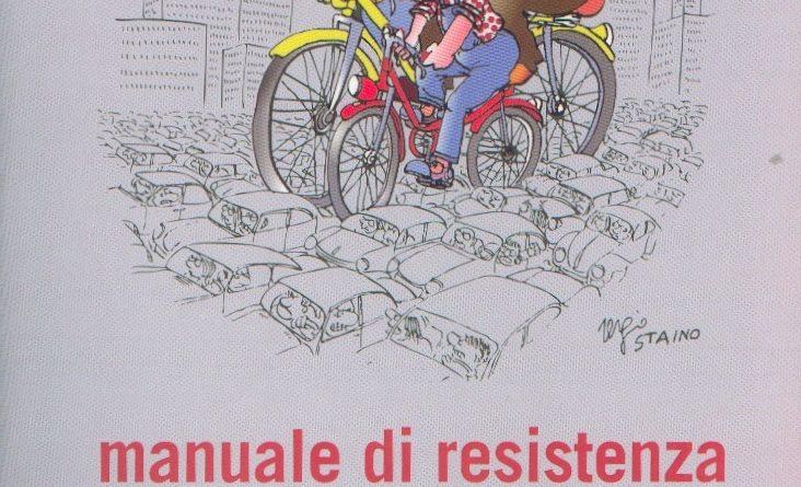 manuale_di_resistenza_del_ciclista_urbano