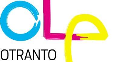 ole_otranto_luglio2011