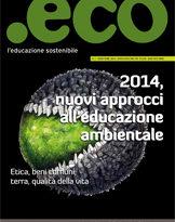 COPeco-198 199