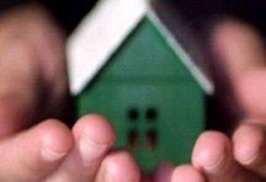 social_housing-300x300