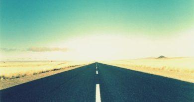 strada-asfaltata1