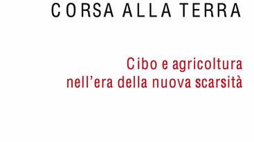 corsa_alla_terra
