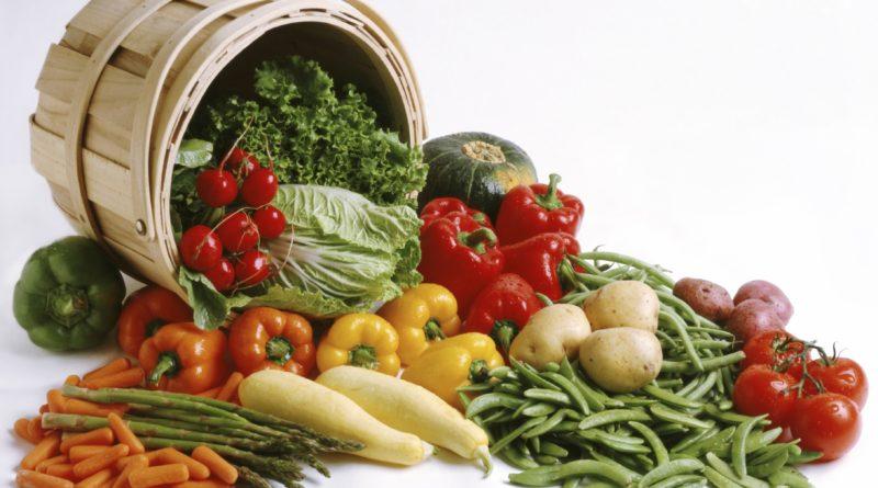 basket-of-vegetables