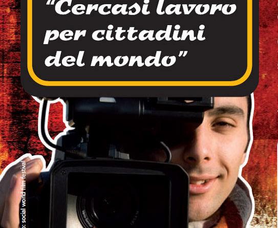 foto-sito-concorso