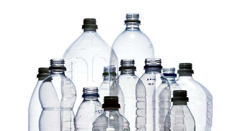 0810-water-bottle-blues