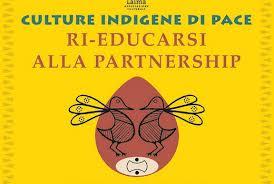 culture indigene