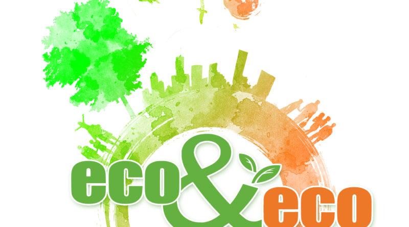 ecoandeco2013
