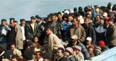 immigrati2