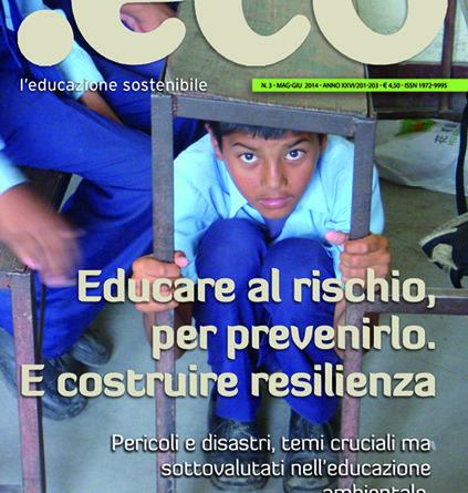 copertina mag giu 2014