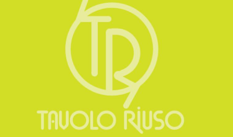 Tavolo del riuso a Torino