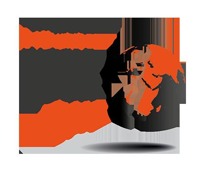 world_toilet_day_2015_logo
