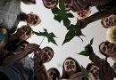 Nuovi linguaggi dell'educazione ambientale e alla sostenibilità. Incroci tra educazione, ambiente e democrazia