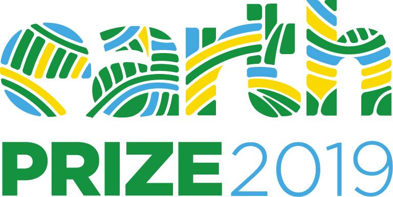 Earth Prize 2019: le nomination, la Giornata Mondiale dell'Educazione Ambientale e gli eventi di ottobre a Luino, sul Lago Maggiore