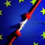 L'idea di Europa tra sovranismi e pandemia
