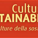 """Guerra civile globale o alternativa ecologica? Una call di """"Culture della sostenibilità"""""""
