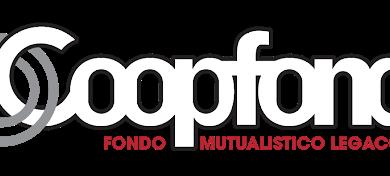 Coopfond: un fondo mutualistico per le aziende sostenibili