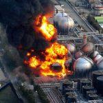 Prometeo a Fukushima. Una storia globale delle fonti e degli scenari energetici