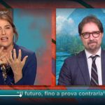Viaggio nell'Italia dell'Antropocene, 750 anni dopo Goethe