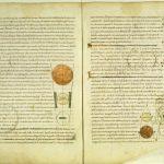 Il Timeo di Platone: un'archeologia della sostenibilità