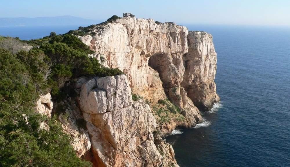 Sardegna in fiamme, come il resto del mondo