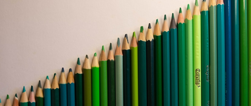 Rigenerare la scuola: politiche, esperienze, riflessioni